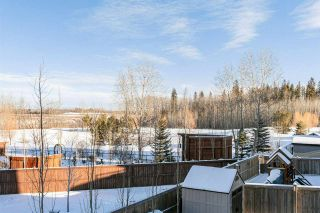 Photo 2: 48 VERONA Crescent: Spruce Grove House for sale : MLS®# E4235604