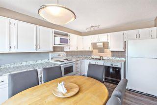 Photo 6: 155 Woodglen Grove SW in Calgary: Woodbine Row/Townhouse for sale : MLS®# A1111789