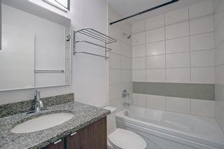 Photo 26: 705 788 12 Avenue SW in Calgary: Beltline Apartment for sale : MLS®# A1145977