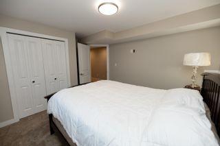 Photo 22: 9314 85 Street: Fort Saskatchewan House for sale : MLS®# E4264665
