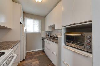 Photo 2: 11474 139 Avenue in Edmonton: Zone 27 Townhouse for sale : MLS®# E4237420