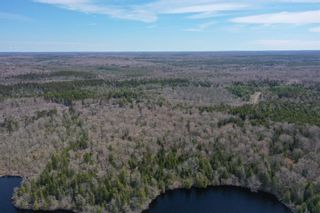 Photo 11: Lots Hectanooga Road in Mayflower: 401-Digby County Vacant Land for sale (Annapolis Valley)  : MLS®# 202118142