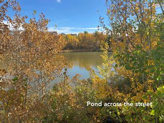 Photo 6: 10008 Rocky Ridge Road NW in Calgary: Royal Oak Residential Land for sale : MLS®# A1150510