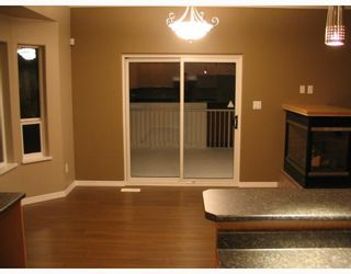 Photo 7: 1925 SKYLINE DR in Prince_George: Aberdeen House for sale (PG City North (Zone 73))  : MLS®# N178231