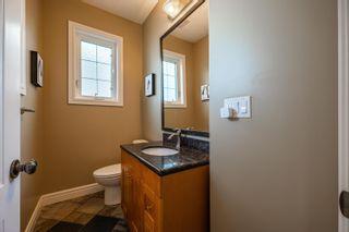 Photo 8: 10935 72 Avenue in Edmonton: Zone 15 House for sale : MLS®# E4262498