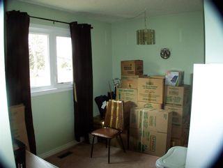 Photo 14: 11944 139 Avenue in Edmonton: Zone 27 House for sale : MLS®# E4236148