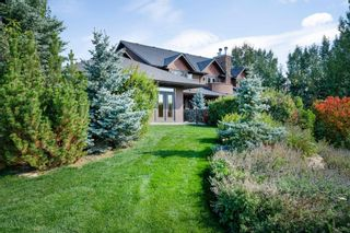 Photo 45: 3421 85 Street SW in Calgary: Springbank Hill Detached for sale : MLS®# A1153058