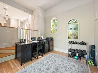 Photo 22: 1576 Hampshire Rd in : OB North Oak Bay House for sale (Oak Bay)  : MLS®# 885405