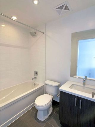 Photo 14: 1202 501 W St Clair Avenue in Toronto: Casa Loma Condo for sale (Toronto C02)  : MLS®# C5094888