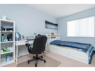 Photo 27: 8756 NOTTMAN STREET in Mission: Mission BC House for sale : MLS®# R2569317