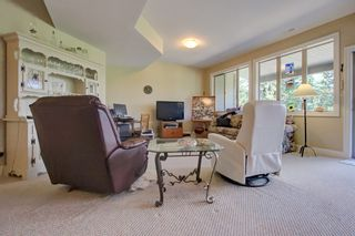 Photo 46: 2245 Lakeview Drive: Blind Bay House for sale (South Shuswap)  : MLS®# 10186654