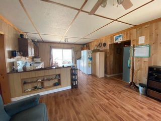 Photo 13: 339 Sinclair Road in Chance Harbour: 108-Rural Pictou County Residential for sale (Northern Region)  : MLS®# 202115718