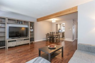Photo 6: 83 13766 CENTRAL AVENUE in Surrey: Whalley Townhouse for sale (North Surrey)  : MLS®# R2340257