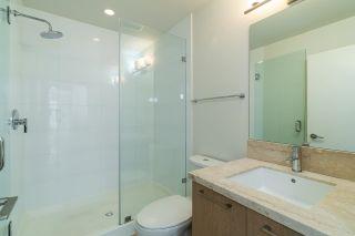 Photo 17: 321 5311 CEDARBRIDGE Way in Richmond: Brighouse Condo for sale : MLS®# R2573788