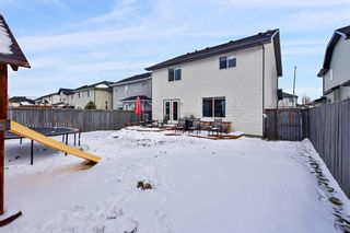 Photo 40: 1943 Woodside Boulevard NW: Airdrie Detached for sale : MLS®# A1049643