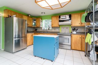 Photo 10: 9049 148 Street in Surrey: Bear Creek Green Timbers House for sale : MLS®# R2616008