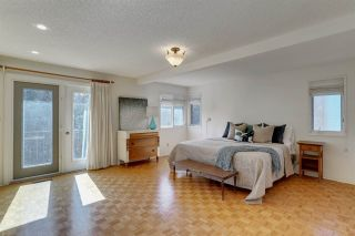 Photo 27: 48 MARLBORO Road in Edmonton: Zone 16 House for sale : MLS®# E4239727