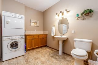 Photo 16: 67 Stenlea Gate: Carstairs Semi Detached for sale : MLS®# A1143431