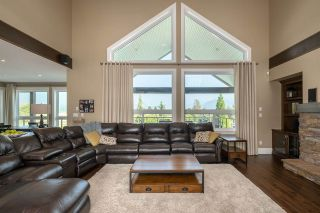 Photo 6: 15000 PATRICK Road in Pitt Meadows: North Meadows PI House for sale : MLS®# R2530121