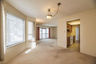 Photo 6: 202 1458 BLACKWOOD Street: White Rock Condo for sale (South Surrey White Rock)  : MLS®# R2555068