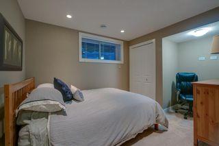 Photo 33: 35 CRANARCH LD SE in Calgary: Cranston House for sale : MLS®# C4227148