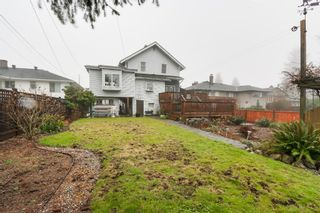 """Photo 25: 8655 10TH Avenue in Burnaby: The Crest House for sale in """"THE CREST"""" (Burnaby East)  : MLS®# V1098179"""