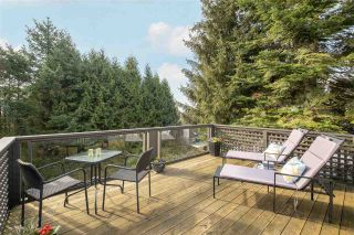Photo 30: 261 E OSBORNE Road in North Vancouver: Upper Lonsdale House for sale : MLS®# R2545823