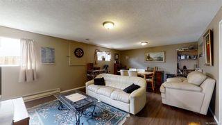 Photo 20: 1025 Wurtele Pl in Esquimalt: Es Rockheights Half Duplex for sale : MLS®# 840558