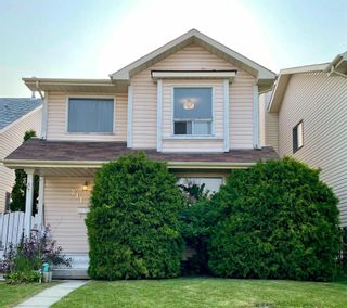 Main Photo: 211 Millbank Drive SW in Calgary: Millrise Detached for sale : MLS®# A1131212