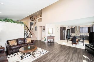 Photo 8: 72009 PINE Road South in St Clements: R02 Residential for sale : MLS®# 202111274