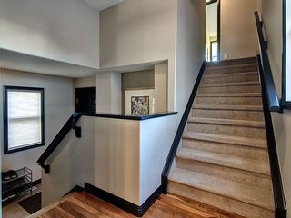 Photo 17: 1324 Kapyong Avenue in Edmonton: Zone 27 House for sale : MLS®# E4221608