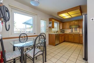 Photo 6: 7826 GRAHAM Avenue in Burnaby: East Burnaby House for sale (Burnaby East)  : MLS®# R2184982