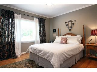 Photo 6: 1528 LONDON Street in New Westminster: West End NW House for sale : MLS®# V837064