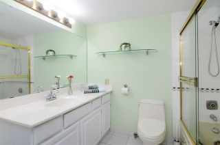 """Photo 8: 2104 5652 PATTERSON Avenue in Burnaby: Central Park BS Condo for sale in """"CENTRAL PARK PLACE"""" (Burnaby South)  : MLS®# R2096652"""