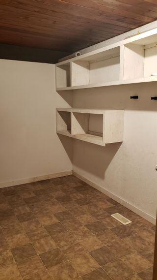 "Photo 17: 21794 126 Avenue in Maple Ridge: West Central House for sale in ""Davison"" : MLS®# R2622680"