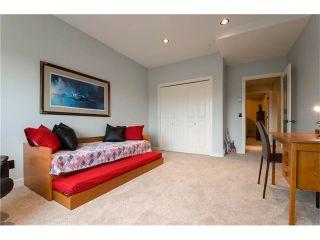 Photo 33: 55 STRATHRIDGE Gardens SW in Calgary: Strathcona Park House for sale : MLS®# C4063885
