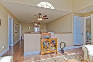 Photo 20: 194 North Road: Beiseker Detached for sale : MLS®# A1099993