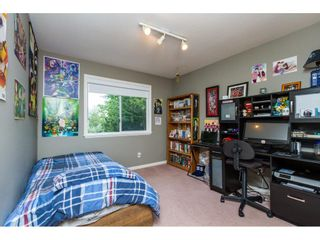 """Photo 14: 21849 44A Avenue in Langley: Murrayville House for sale in """"Upper Murrayville"""" : MLS®# R2098135"""