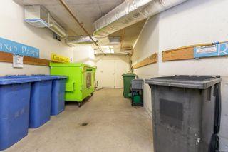 Photo 30: 202 1521 Church Ave in : SE Cedar Hill Condo for sale (Saanich East)  : MLS®# 882250