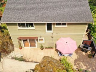 Photo 40: 1311 McNair St in : Vi Oaklands House for sale (Victoria)  : MLS®# 876692
