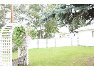 Photo 24: 132 5 Avenue NW: Airdrie House for sale : MLS®# C4023053