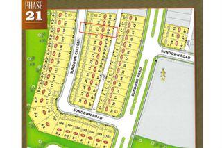 Photo 4: 80 Sundown Crescent: Cochrane Detached for sale : MLS®# A1088504