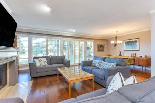 """Photo 11: 3 14065 NICO WYND Place in Surrey: Elgin Chantrell Condo for sale in """"NICO WYND ESTATES"""" (South Surrey White Rock)  : MLS®# R2543143"""