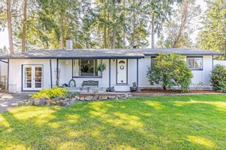 Photo 1: 2193 Blue Jay Way in : Na Cedar House for sale (Nanaimo)  : MLS®# 873899