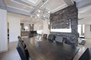 Photo 8: 131 SPRINGBLUFF Boulevard SW in Calgary: Springbank Hill Detached for sale : MLS®# A1066910