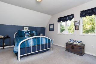 "Photo 15: 15361 57 Avenue in Surrey: Sullivan Station House for sale in ""Sullivan Station"" : MLS®# R2080316"