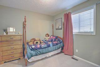 Photo 27: 8616 176 Avenue in Edmonton: Zone 28 House for sale : MLS®# E4248429