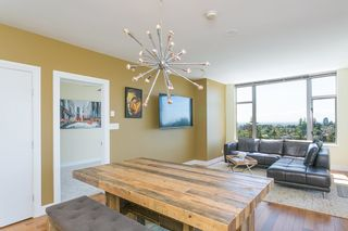 """Photo 5: 2305 280 ROSS Drive in New Westminster: Fraserview NW Condo for sale in """"THE CARLYLE"""" : MLS®# R2373905"""