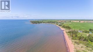 FEATURED LISTING: Lot 32 Linkview Cres Chelton