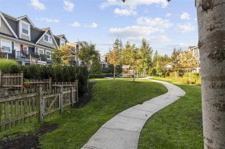 "Photo 26: 58 15988 32 Avenue in Surrey: Grandview Surrey Townhouse for sale in ""The Blu"" (South Surrey White Rock)  : MLS®# R2530667"